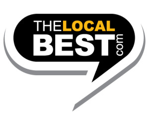 The-Local-Best-Single