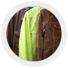 svc-jackets